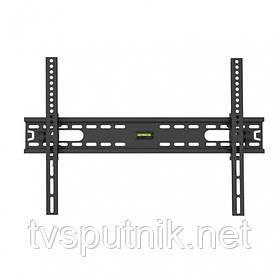 """Телевізійний Кронштейн ITECHmount PLB6T (37"""" - 70"""")"""