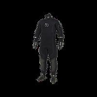 Сухой неопреновый гидрокостюм Bare XCS2 TECH DRY, мужской