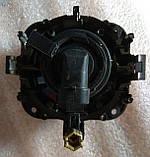 """Фары дополнительные противотуманные Sirius NS-32F модуль 4""""/D=95mm, фото 3"""