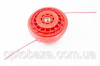 Котушка - шпуля для мотокоси 3,0 мм., фото 3