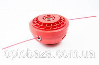 Катушка - шпуля для мотокосы 3,0 мм., фото 2