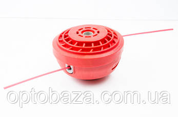 Котушка - шпуля для мотокоси 3,0 мм., фото 2