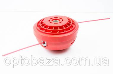 Катушка - шпуля для мотокосы 3,0 мм.