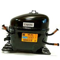 Компрессор для холодильника ZEL GML160G (аналог ACC GVM57) 162W R134