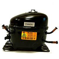 Компрессор для холодильника ZEL HML200A (аналог ACC HMK12) 200W R600