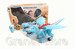 Динозавр на р/у 60107 (1621607)