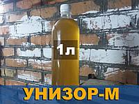 Унизор-М 1л концентрат сож универсальная синтетика