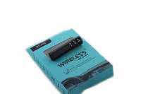 Bluetooth аудио приемник BT 801