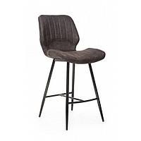 Барный стул хокер B-19  98,5*59,5*47*67 Vetro