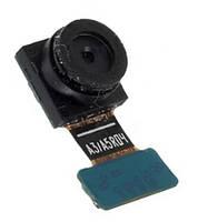 Камера фронтальная Samsung A300F, A300FU, A300H , A500F , A500FU, A500H,A700F,A700H (High Copy)