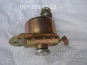 Масса кнопочная ВК-318