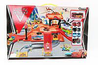Детская игрушка паркинг для мальчиков P4999