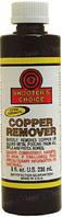 Средство для отчистки ствола от меди CopperRemover Ventco Shooters Choice  8 oz (1568.08.03)