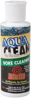 Растворитель на водной основе Ventco Shooters Choice Aqua Clean Bore Cleaner 4 oz  (1568.08.10)
