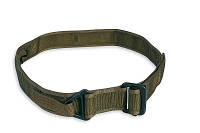 Ремень поясной TASMANIAN TIGER Tactical Belt 130 cub/black (TT 7696.036)