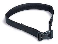 Ремень внешний TASMANIAN TIGER TT Equipment Belt-outer black 105/120 (TT 7746.040-105)