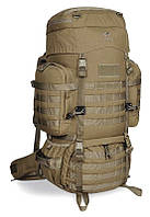 Рюкзак TASMANIAN TIGER Raid Pack MKII  olive/khaki (TT 7711.331)