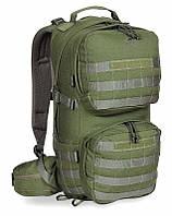 Рюкзак TASMANIAN TIGER Combat Pack  olive/khaki (TT 7716.331)