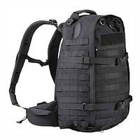 Рюкзак TASMANIAN TIGER Observer Pack  black (TT 7844.040)