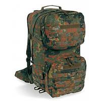 Рюкзак TASMANIAN TIGER Patrol Pack Vent FT  flecktarn II (TT 7935.464)