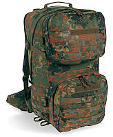 Рюкзак TASMANIAN TIGER Cobmat Pack FT  flecktarn II (TT 7936.464)