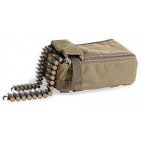 Подсумок TASMANIAN TIGER TT Ammo Box khaki (TT 7602.343)