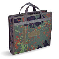 Портфель-органайзер TASMANIAN TIGER File Server A4  flecktarn/cub (TT 7620.032)