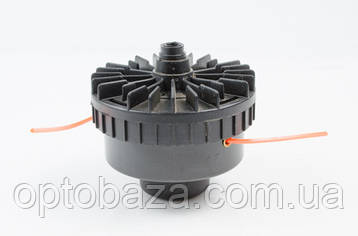 Катушка - шпуля для электро-триммера 1,5 мм., фото 2