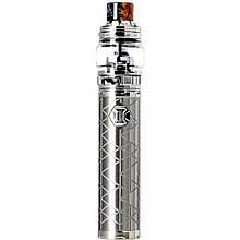 Электронная сигарета IJUST 3 Silver