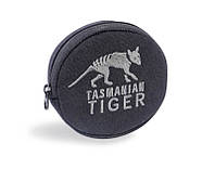 Подсумок TASMANIAN TIGER Dip Pouch black/khaki (TT 7807.040)