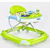 Ходунки JOY W 1118 PB 8 детские 4 цвета, фото 5