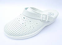 Обувь медицинская Молдавия, фото 1