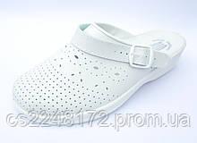 Взуття медична Молдова