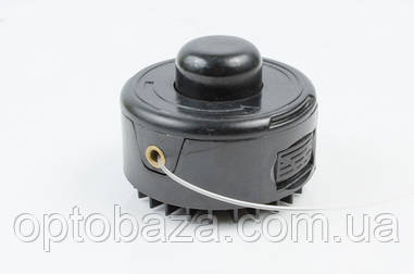 Катушка - шпуля для электро-триммера 1,5 мм.