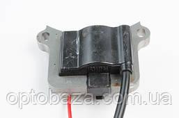 Катушка зажигания для мотокос серии 40 -51 см, куб, фото 2