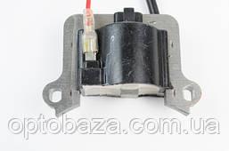 Катушка зажигания для мотокос серии 40 -51 см, куб, фото 3
