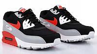Nike Air Max 90 ESSENTIAL, фото 1