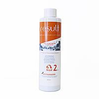 Three-M EKO Protein Aminoplastia Протеиновое выпрямление и восстановление волос (Шаг 2), 250 мл