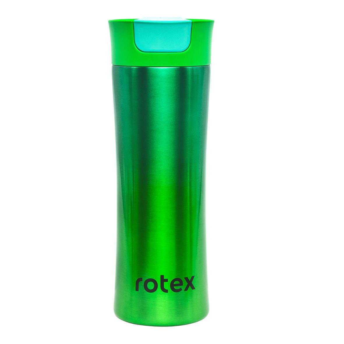Термокружка Rotex RCTB-312/3-450