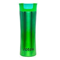 Термокружка Rotex RCTB-312/3-450, фото 1