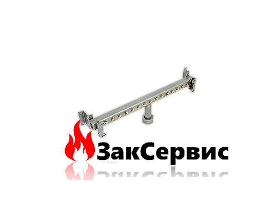 Распределительная труба горелки с форсунками RLA 24 кВт EG-E для котла Viessmann Vitopend WH1D 7831405