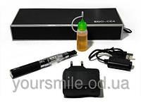 Электронная сигарета eGo CE4 1 сигарета + подарочная коробка, фото 1