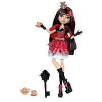 Кукла Ever After High Сериз Худ из серии Чайная вечеринка