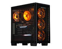 Персональный компьютер Expert PC Ultimate (I9400F.16.H1S2.1660T.536W)