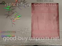 Махровая простынь - бамбук - Турция -2033, фото 1