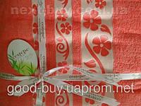 Покрывало - простынь Cestepe - бамбук - Турция -2