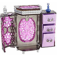 Ever After High шкатулка Рейвен Raven Queen's Jewelry Box, фото 1