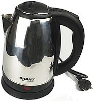 Чайник электрический Grant