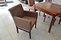 Кресло Квин в наличии, фото 1