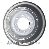 Диски колесные к тракторным прицепам (8 шпилек) 2ПТС-4,КТУ-10